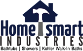 Home Smart Industries