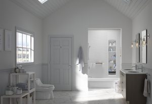 Bathroom Remodeling Contractors About Us Home Smart - Bathroom remodel wilmington de