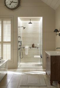 With A Shower Remodel By Home Smart, You Can Completely Transform A Bathroom  In Your Home, Giving It A Stunning New Appearance That You And Your Family  Are ...