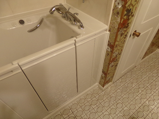 Hamilton Areas Served - Bathroom remodeling hamilton nj