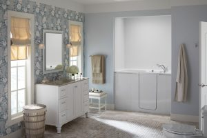 Bathroom Remodeling Cherry Hill NJ