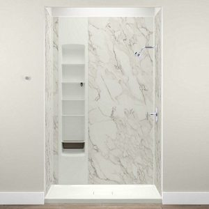 Home Smart Shower Enclosures Replacements