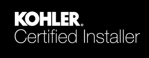 Kohler Shower Certified Installer