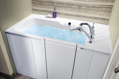 Walk-In Tubs Scotch Plains NJ